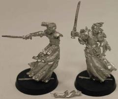 Barrow Wights 2-Pack #3