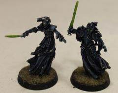 Barrow Wights 2-Pack #4