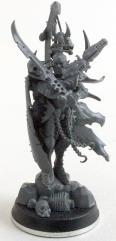 Archon #6