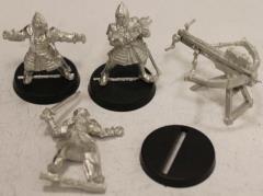 Gondor Avenger Bolt Thrower #5