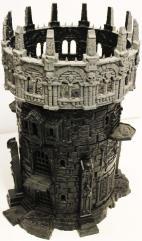 Battle Tower #1