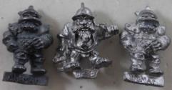 Dwarf Collection #4