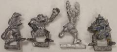 Goblin Team Collection #2