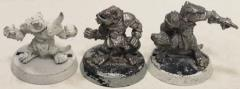 Skaven Player Collection #3