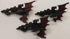 Aconite Frigates #3