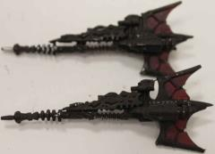 Hellbore Frigates #3