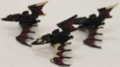 Nightshade Destroyers #1