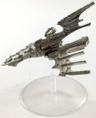 Shadow Cruiser #5