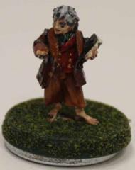 Bilbo Baggins #1