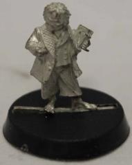 Bilbo Baggins #4