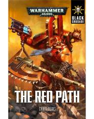 Red Path, The