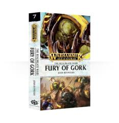 Realmgate Wars - Fury of Gork