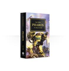 Horus Heresy, The #34 - Pharos