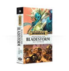 Realmgate Wars - Bladestorm