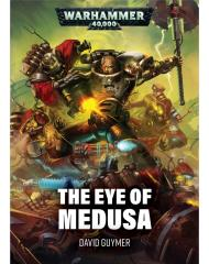 Eye of Medusa, The