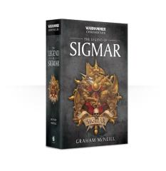 Legend of Sigmar, The