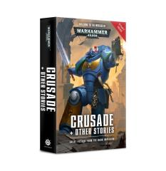 Crusade & Other Stories