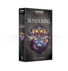 Sundering, The