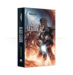 Black Legion #2 - Black Legion
