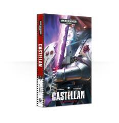 Castellan Crowe #2 - Castellan