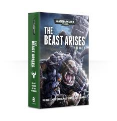 Beast Arises, The - Vol. 1