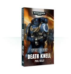 Space Marine Heroes - Death Knell