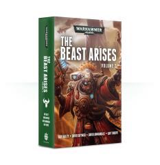 Beast Arises, The - Vol. 2