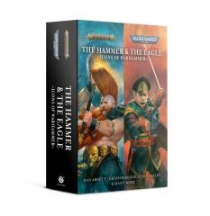 Hammer & The Eagle, The - Icons of Warhammer
