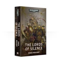 Lords of Silence, The