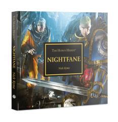 Nightfane