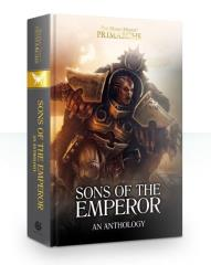 Sons of the Emperor