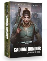 Cadian Honour