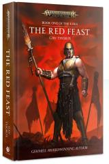 Red Feast, The