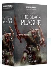Skaven Wars - The Black Plague