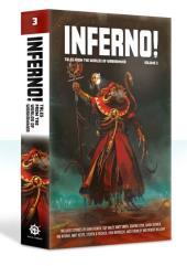 Inferno Vol. 3