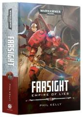 Farsight - Empire of Lies