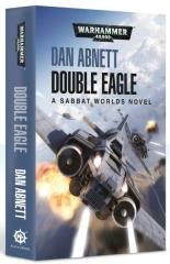 Double Eagle - A Sabbat Worlds Novel