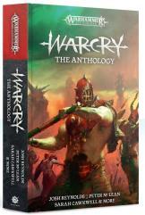 Warcry Anthology