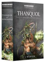 Thanquol & Boneripper