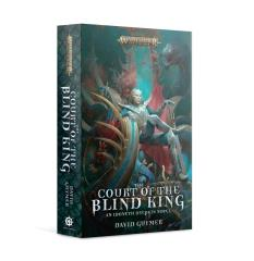 Court of the Blind King, The