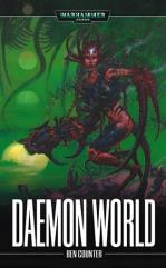 Daemon World (2003 Printing)