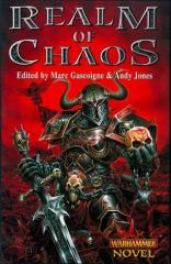 Realm of Chaos