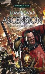 Dawn of War I #2 - Ascension