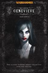 Vampire Genevieve, The