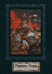 Darkness Rising - A Complete History of the Storm of Chaos