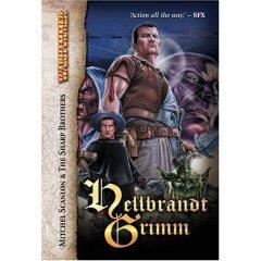 Hellbrandt Grimm