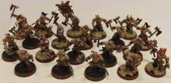 Blood Reavers #2