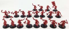Blood Reavers #8