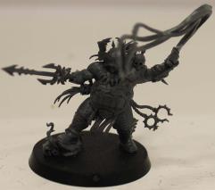 Blood Stoker #3