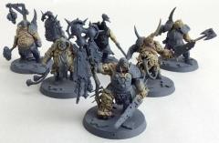 Blight Kings #2